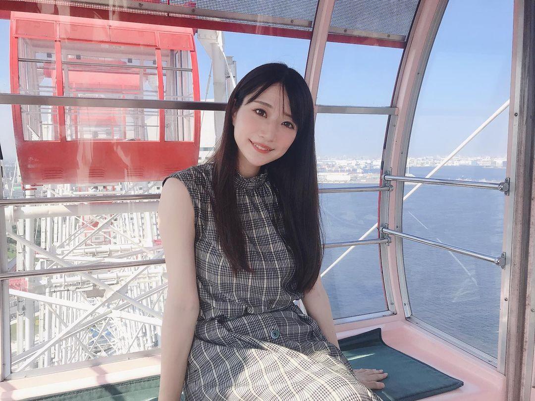 ikeda_aeri198.jpg