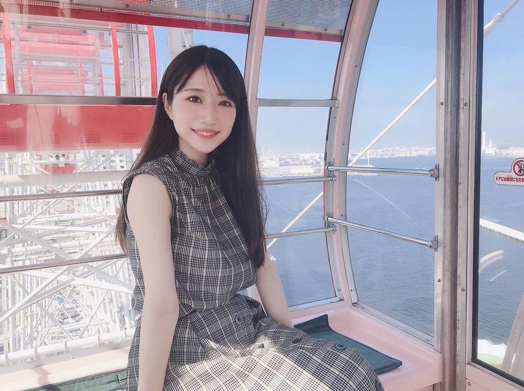 ikeda_aeri199.jpg