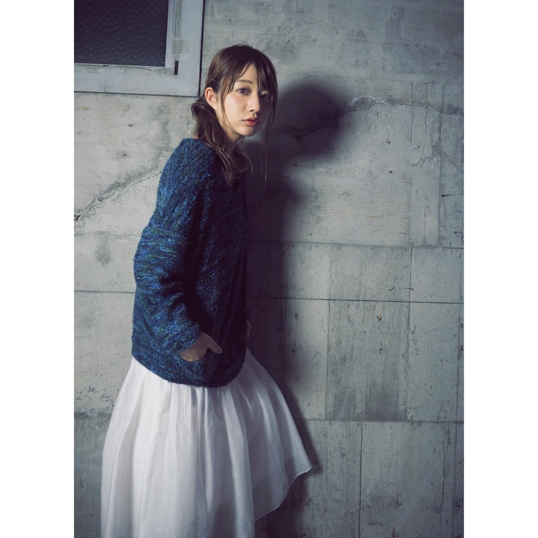 ikeda_aeri201.jpg