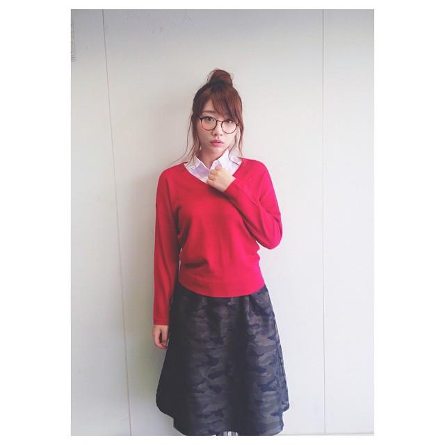 ikeda_aeri202.jpg
