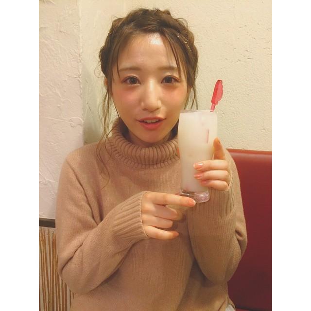 ikeda_aeri203.jpg