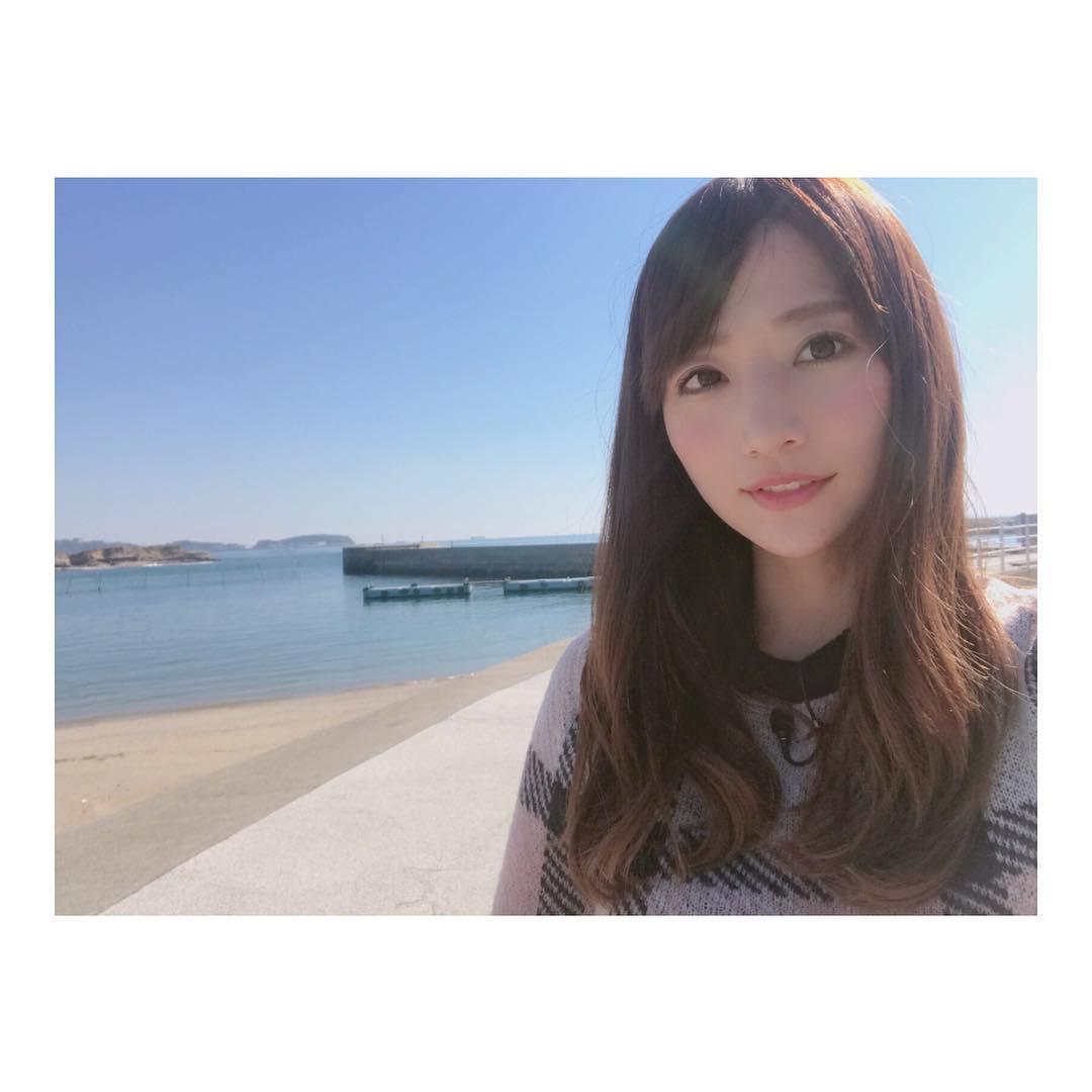 ikeda_aeri204.jpg