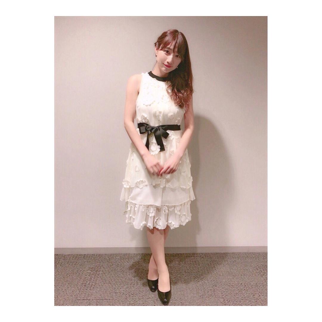 ikeda_aeri206.jpg