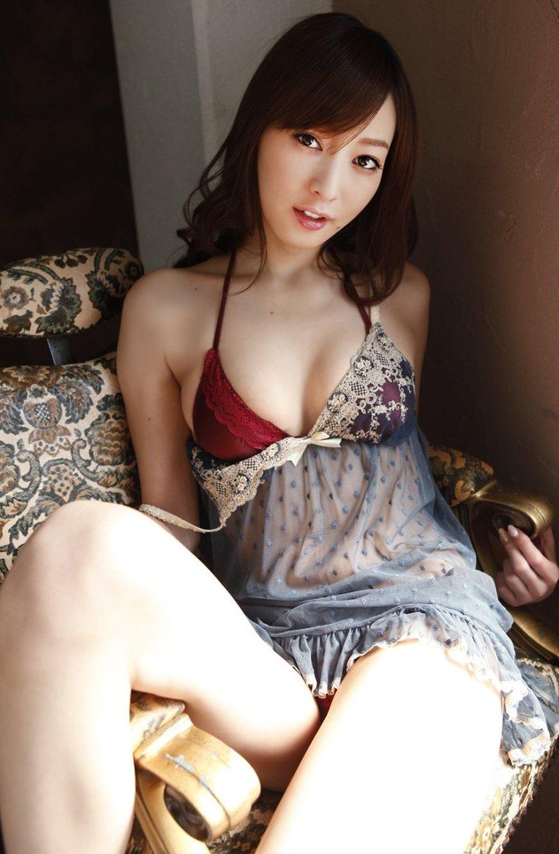 ikeda_natsuki137.jpg