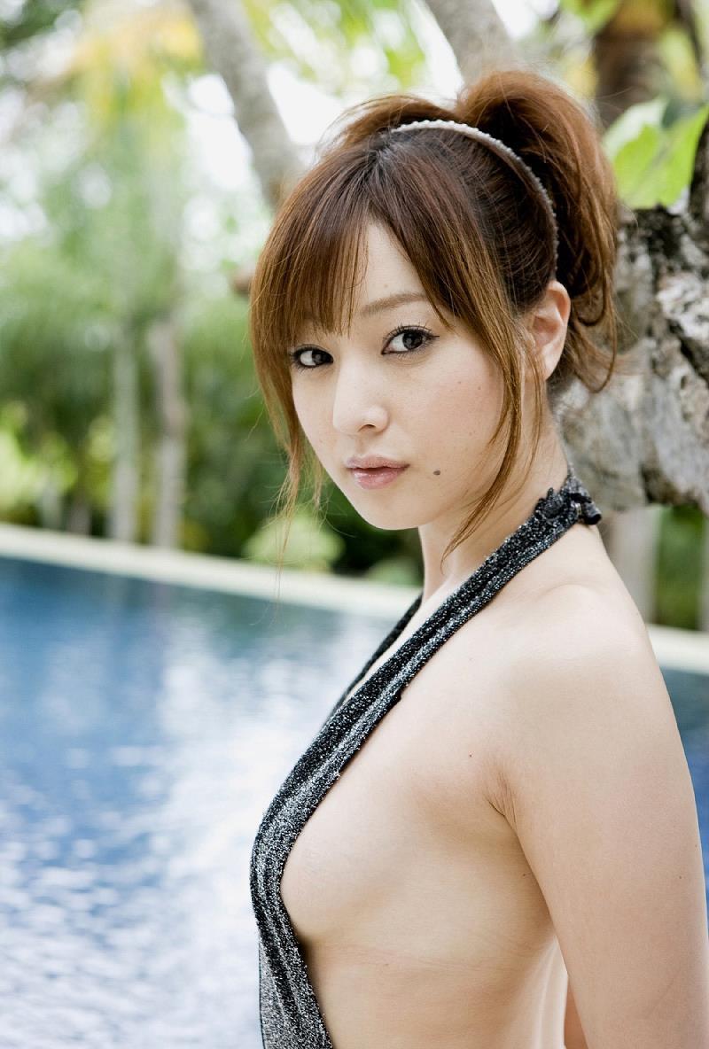 ikeda_natsuki154.jpg