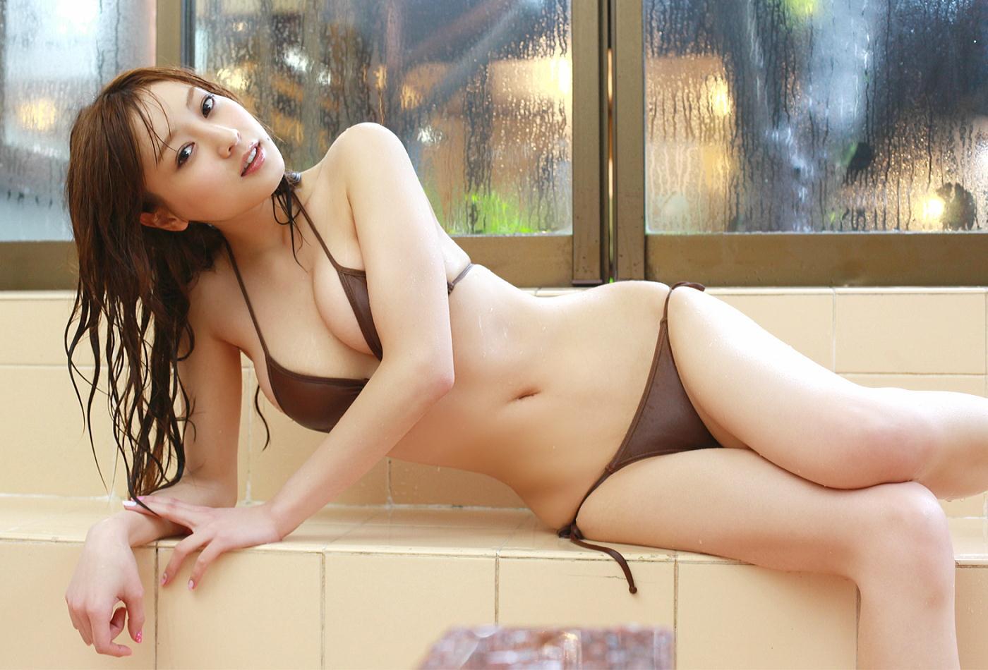 ikeda_natsuki164.jpg