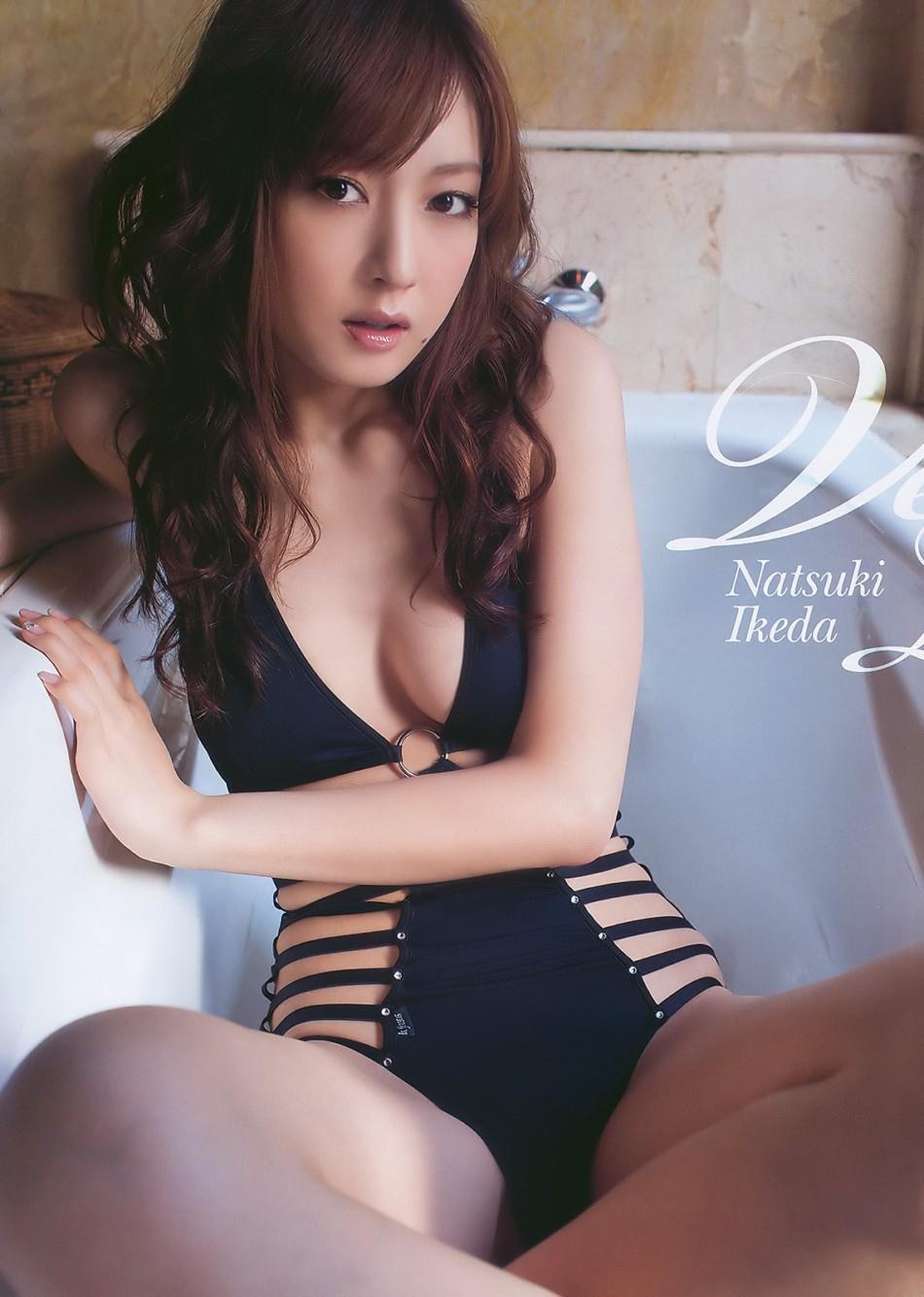 ikeda_natsuki169.jpg