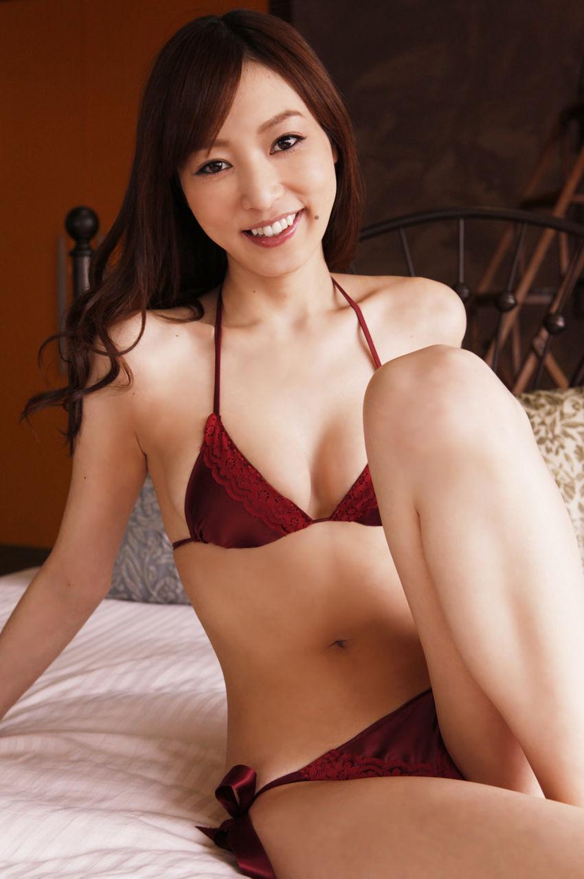 ikeda_natsuki176.jpg