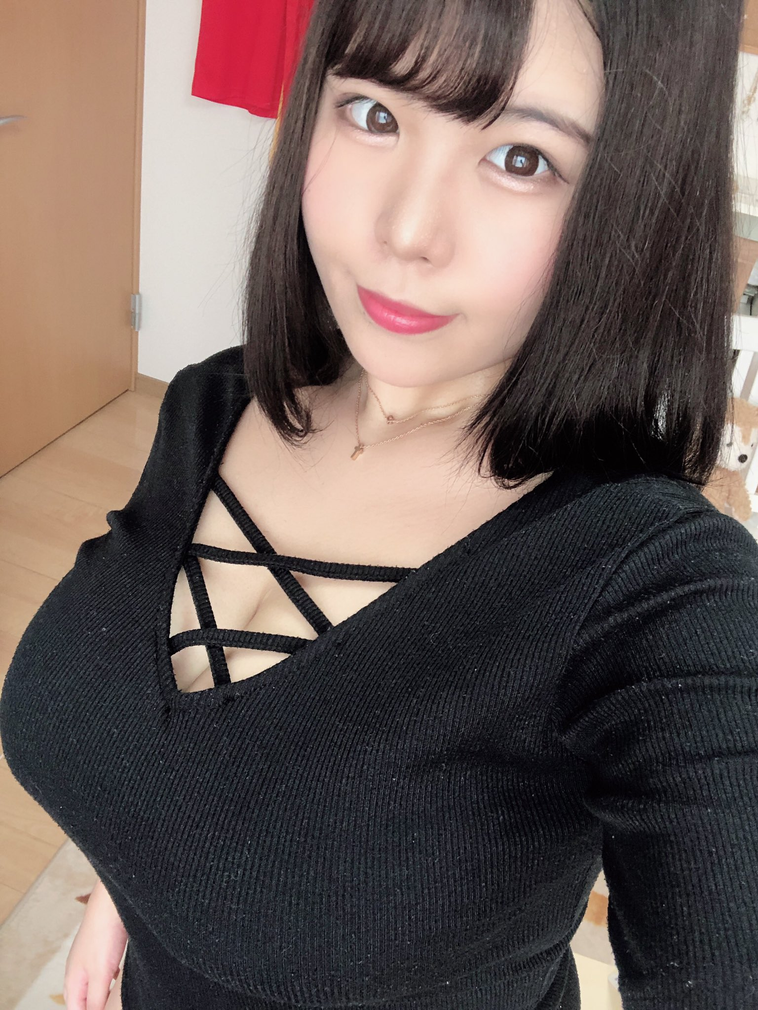 ikeda_rei003.jpg