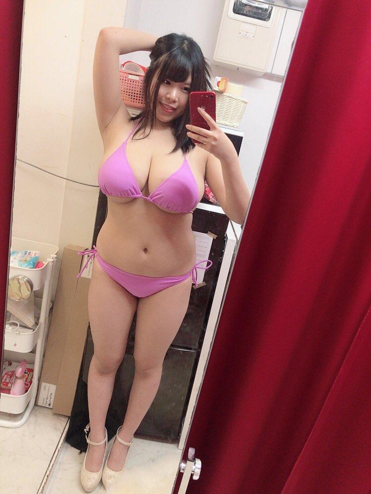 ikeda_rei006.jpg