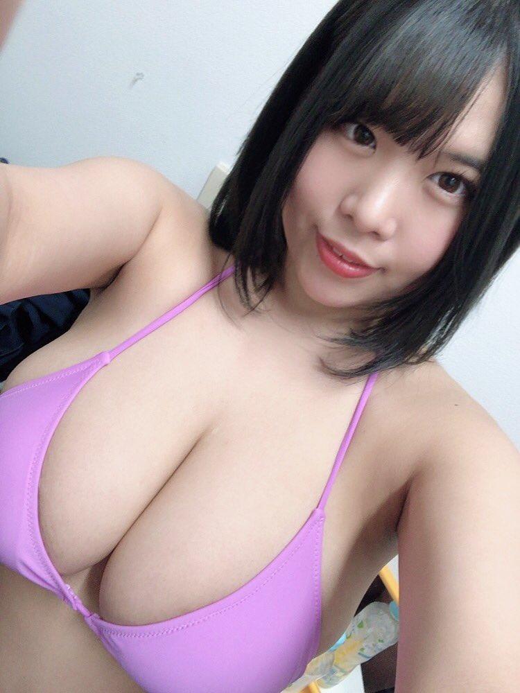 ikeda_rei031.jpg