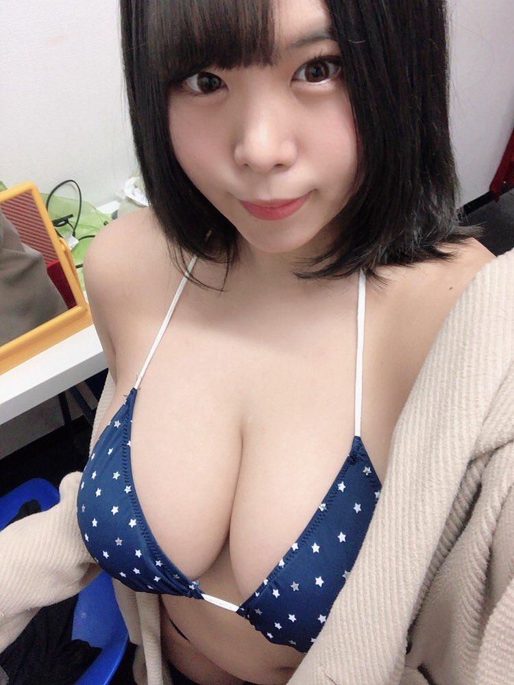 ikeda_rei032.jpg