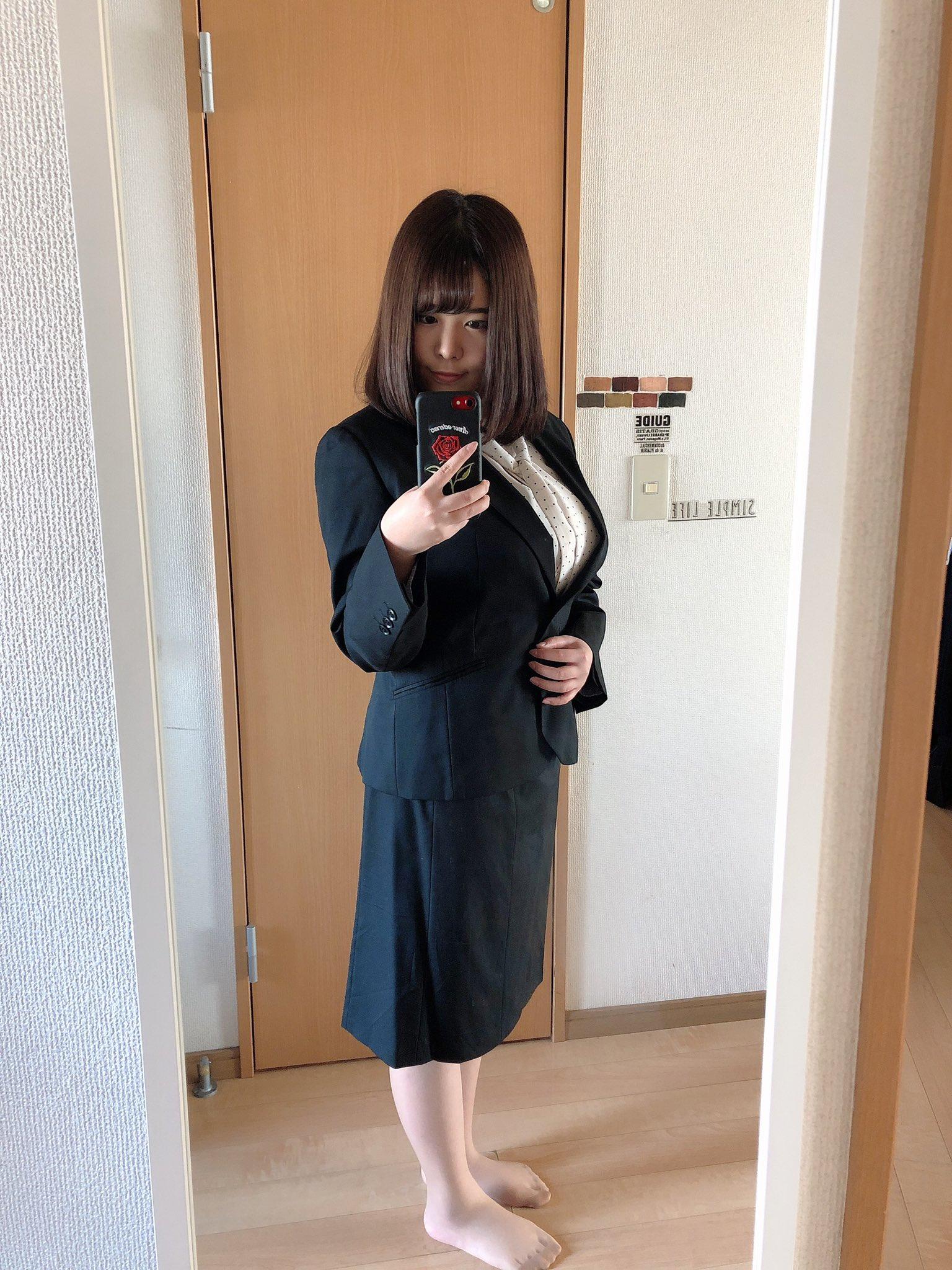 ikeda_rei034.jpg