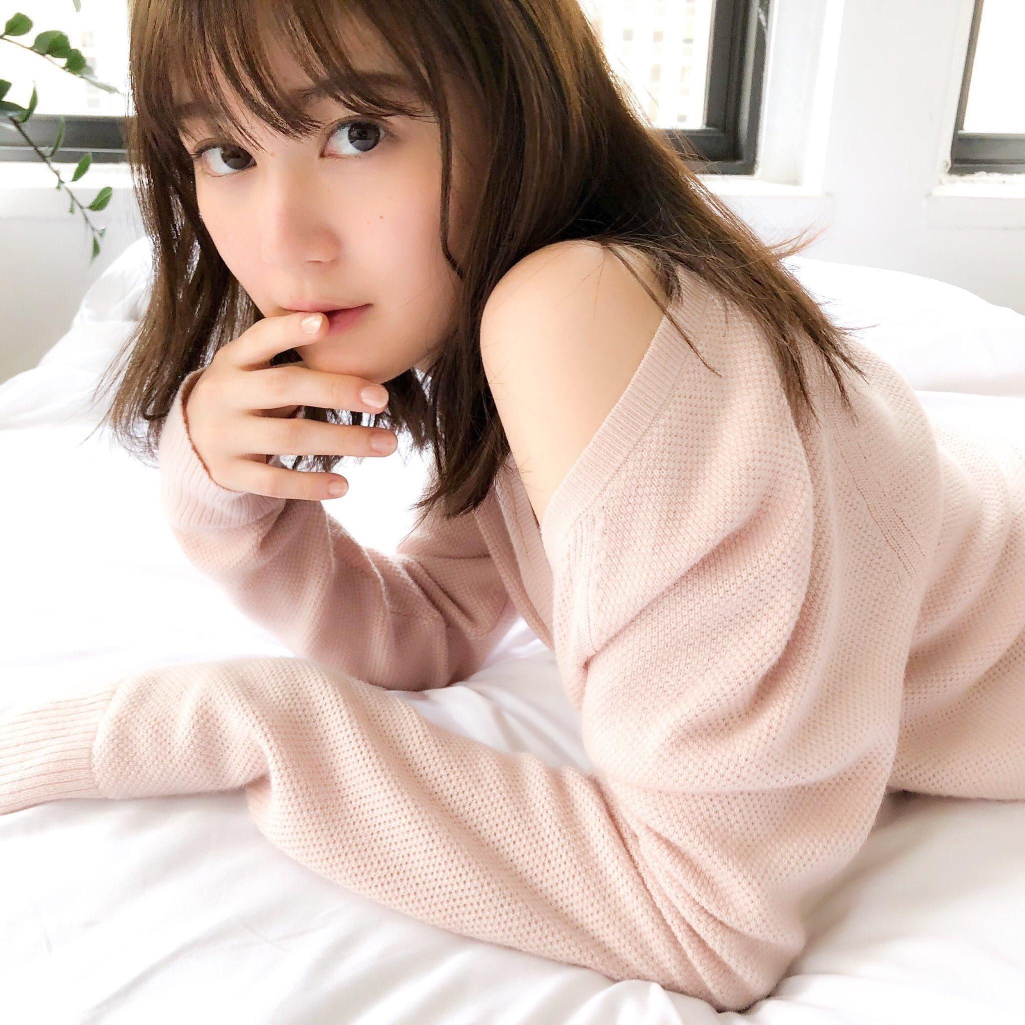 ikuta_erika003.jpg