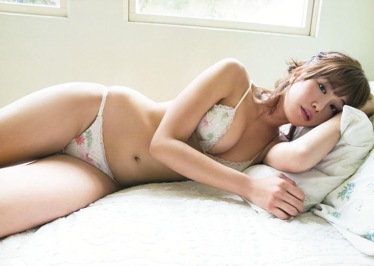 inamura_ami091.jpg