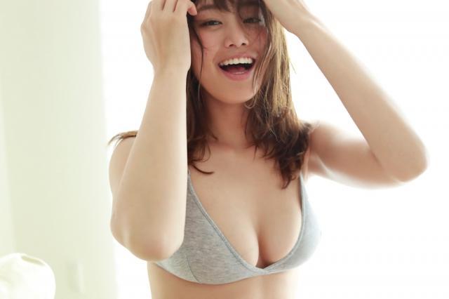 inamura_ami107.jpg