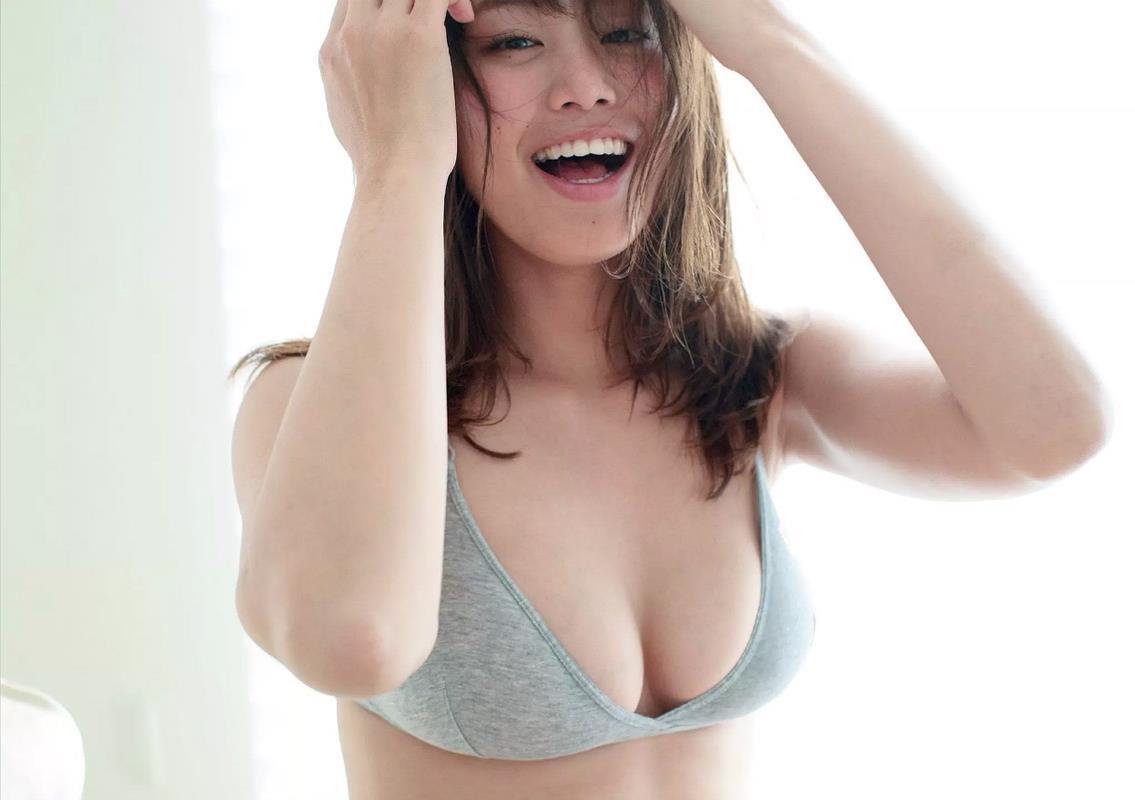 inamura_ami110.jpg