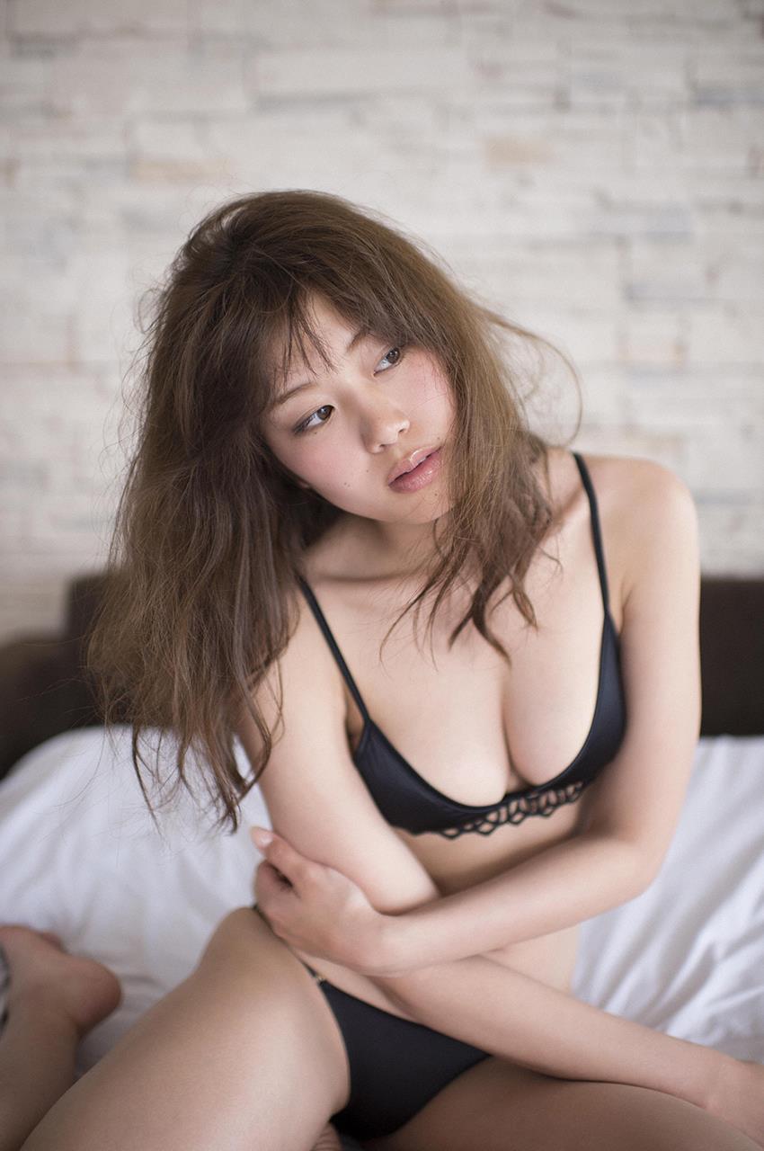 inamura_ami111.jpg