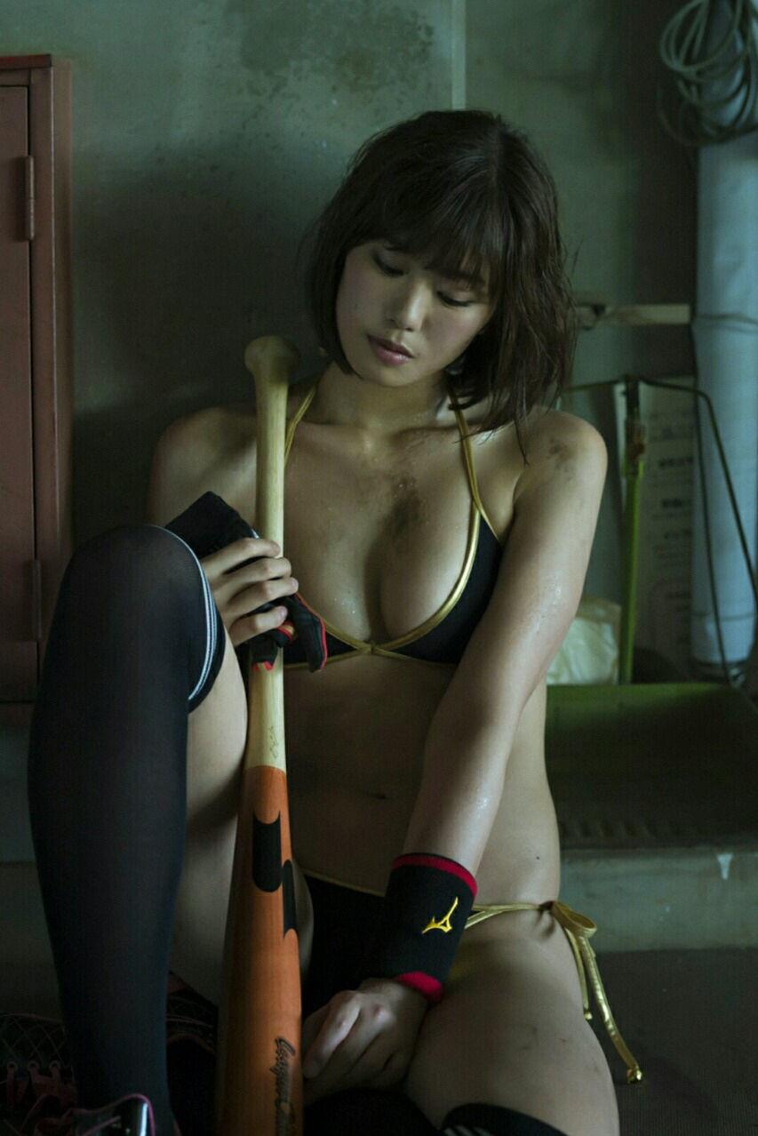 inamura_ami114.jpg