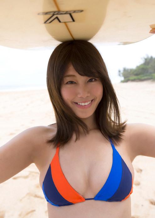 inamura_ami116.jpg