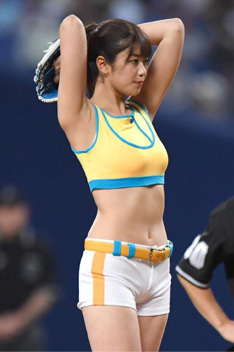 inamura_ami122.jpg