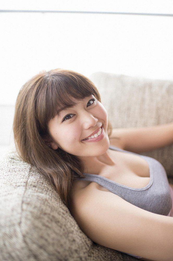 inamura_ami125.jpg