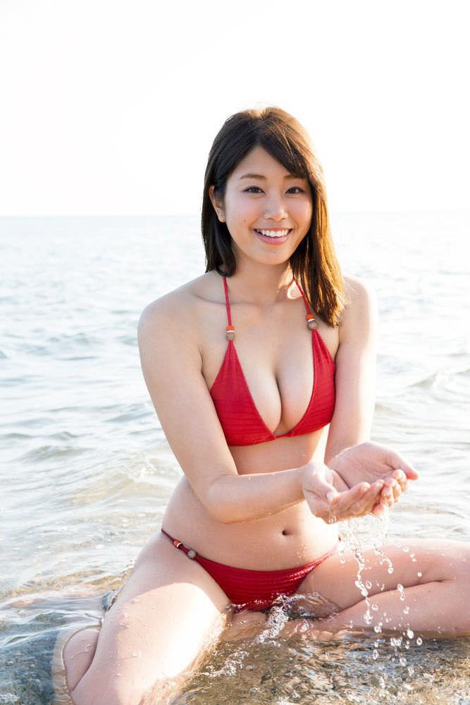 inamura_ami127.jpg