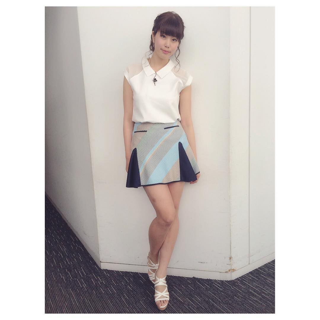 inamura_ami135.jpg
