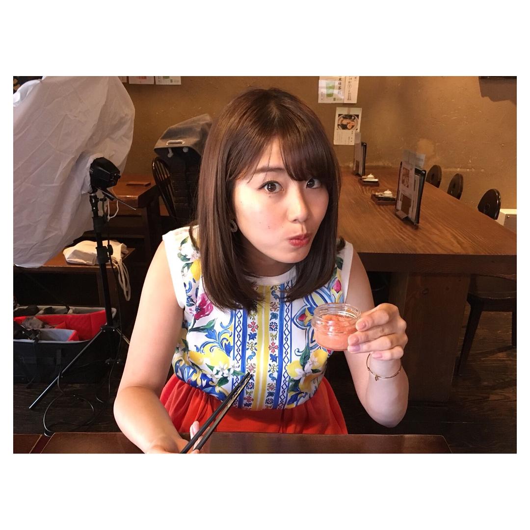 inamura_ami136.jpg