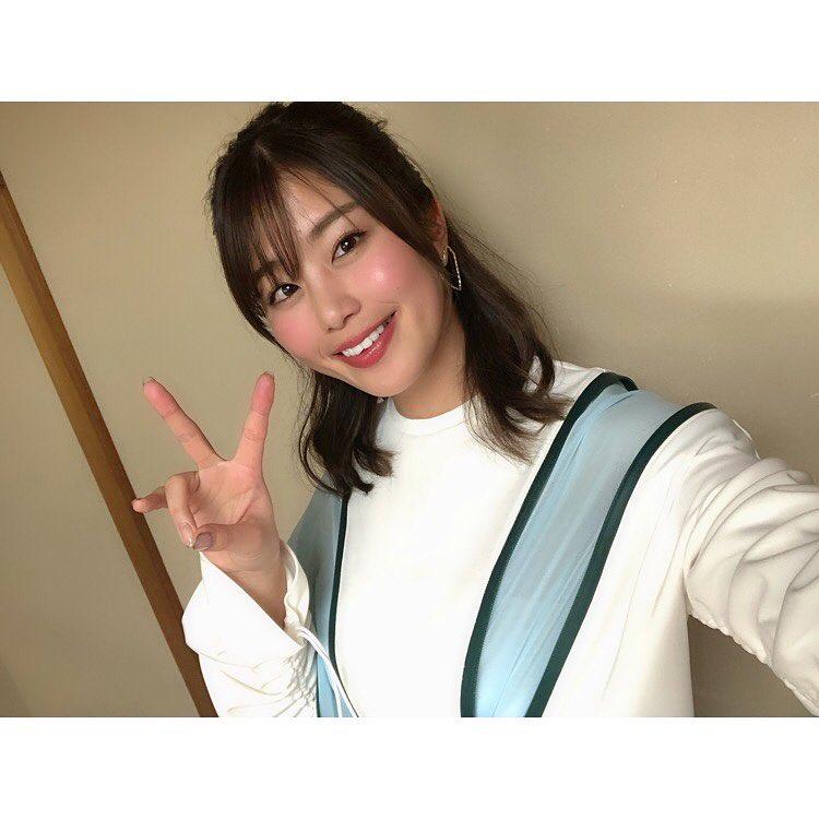 inamura_ami137.jpg