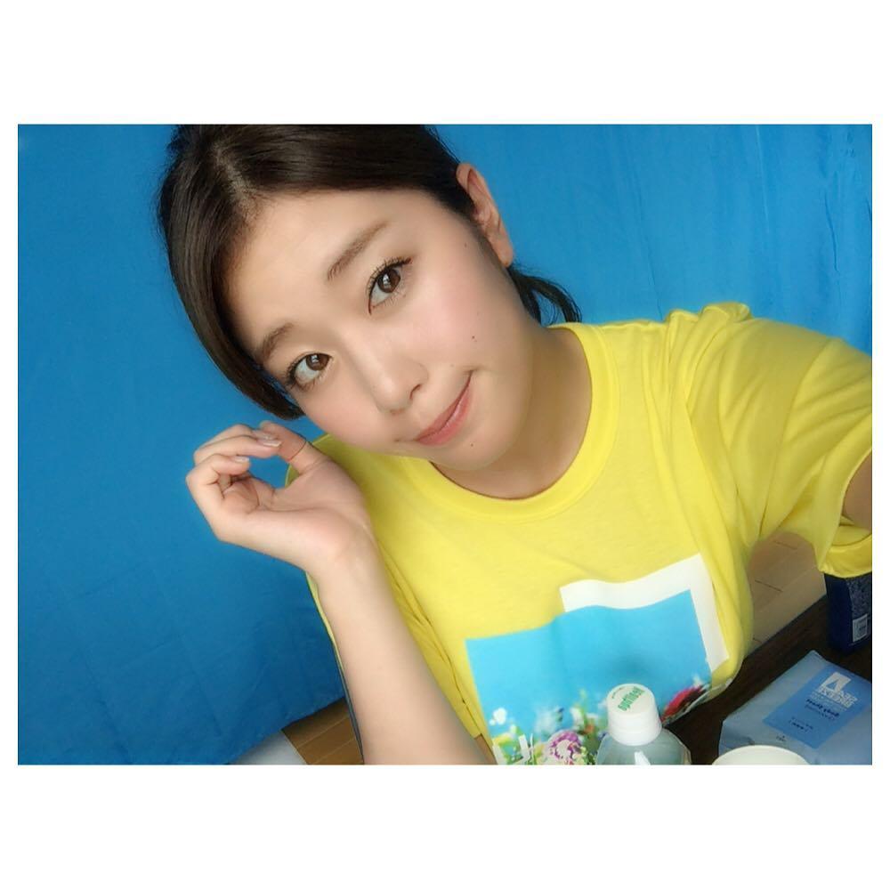 inamura_ami145.jpg