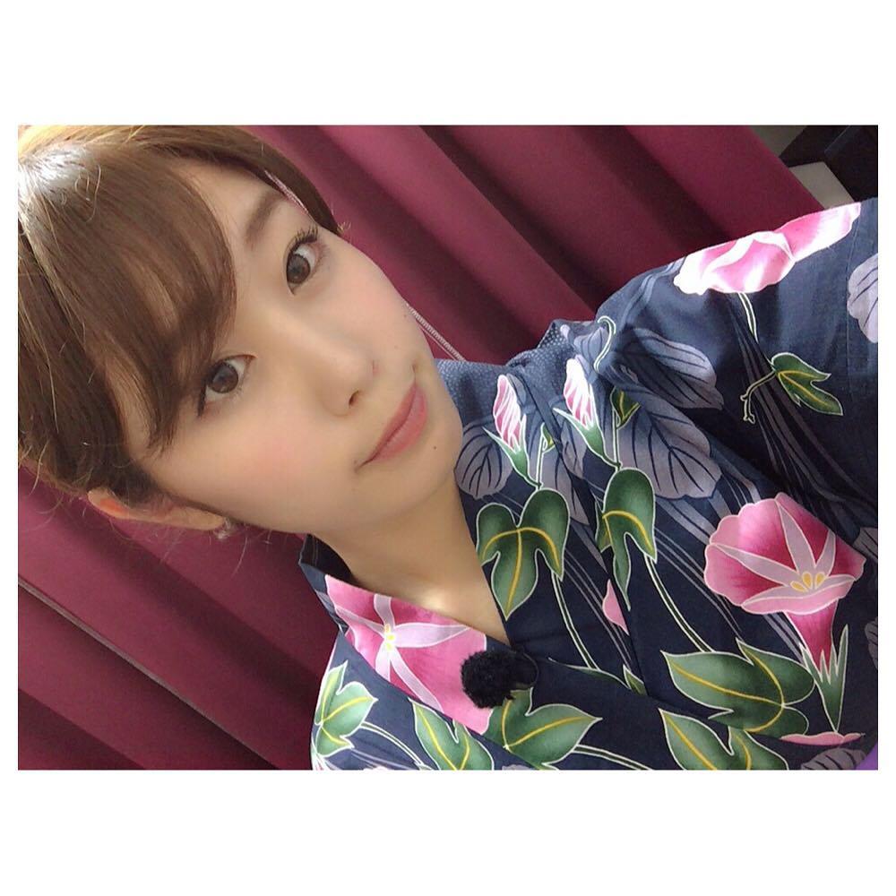 inamura_ami146.jpg