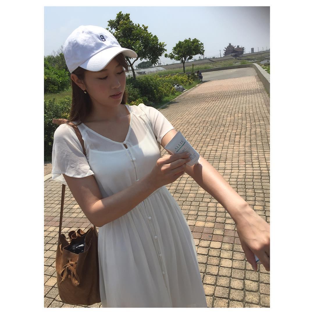 inamura_ami147.jpg