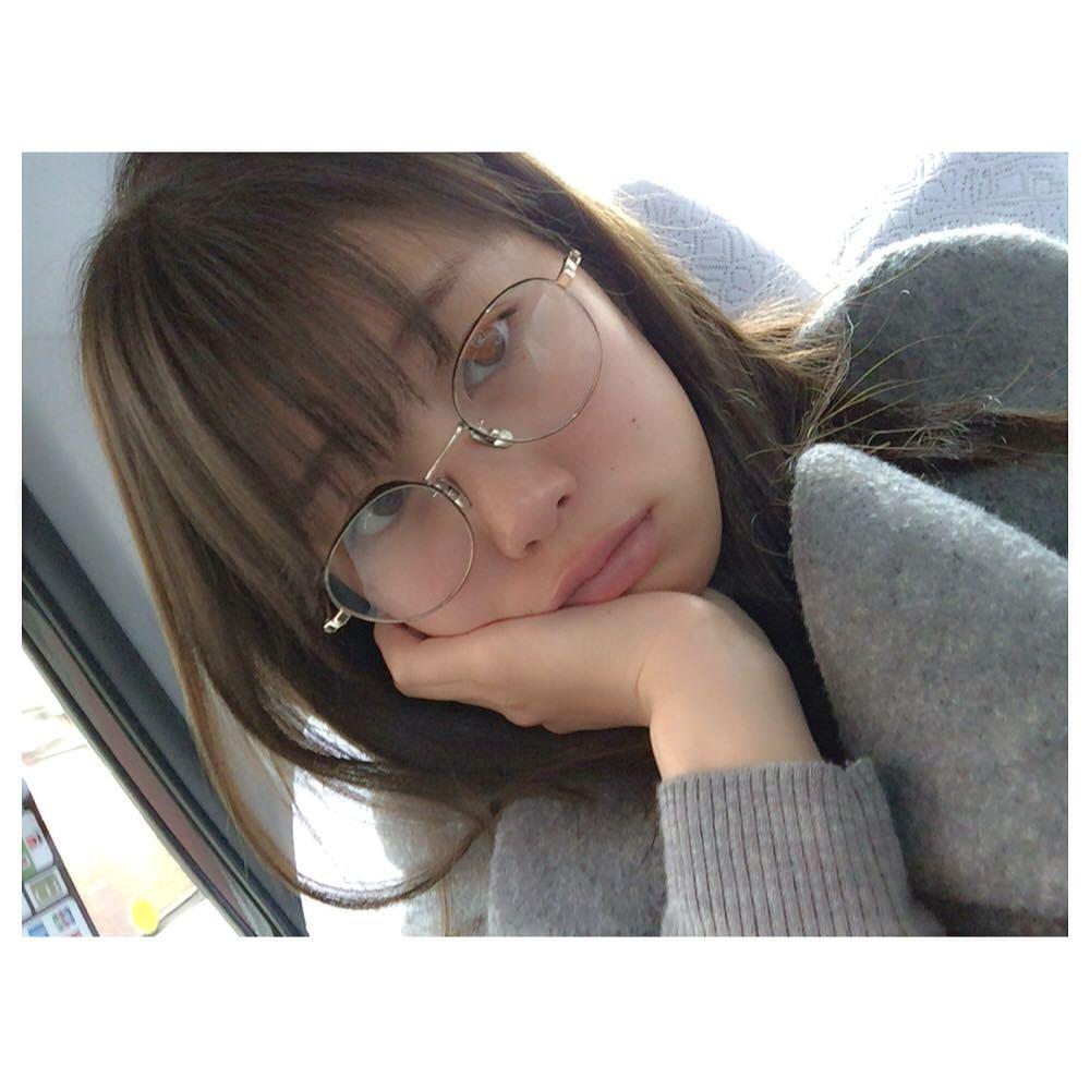 inamura_ami150.jpg