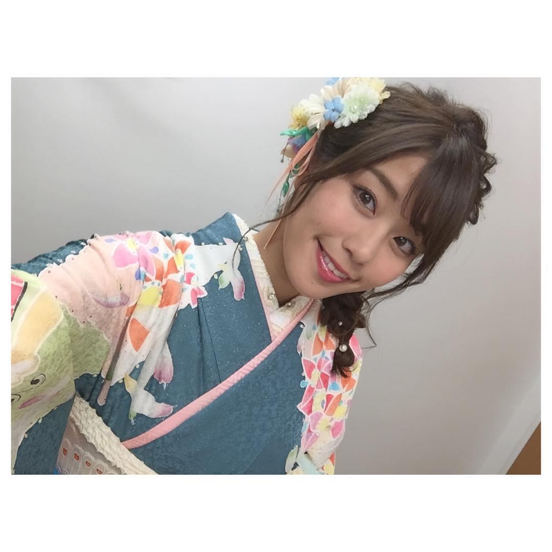 inamura_ami151.jpg