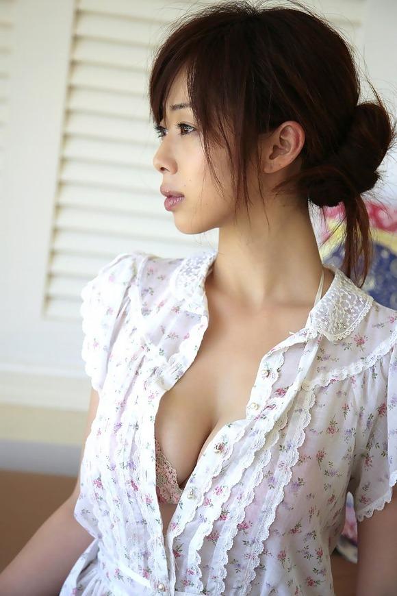 inoue_waka199.jpg