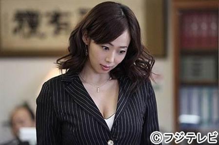 inoue_waka206.jpg