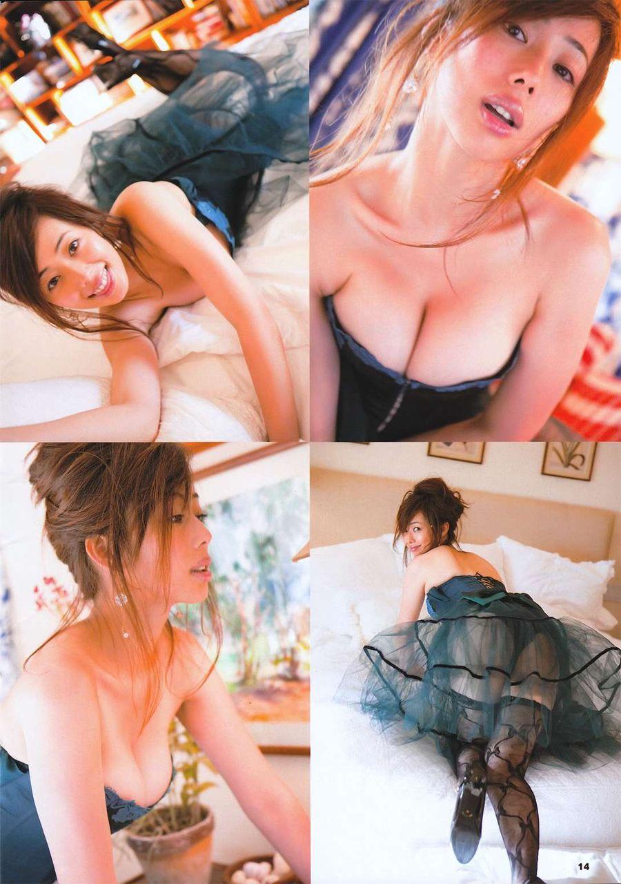 inoue_waka225.jpg