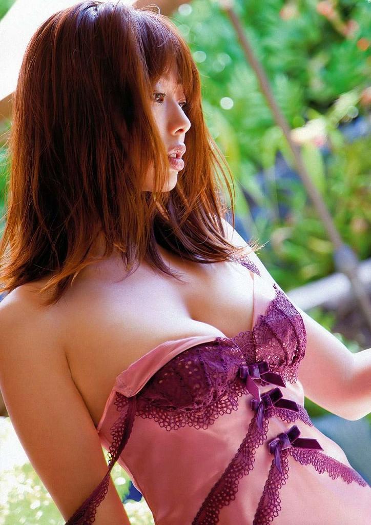 inoue_waka230.jpg