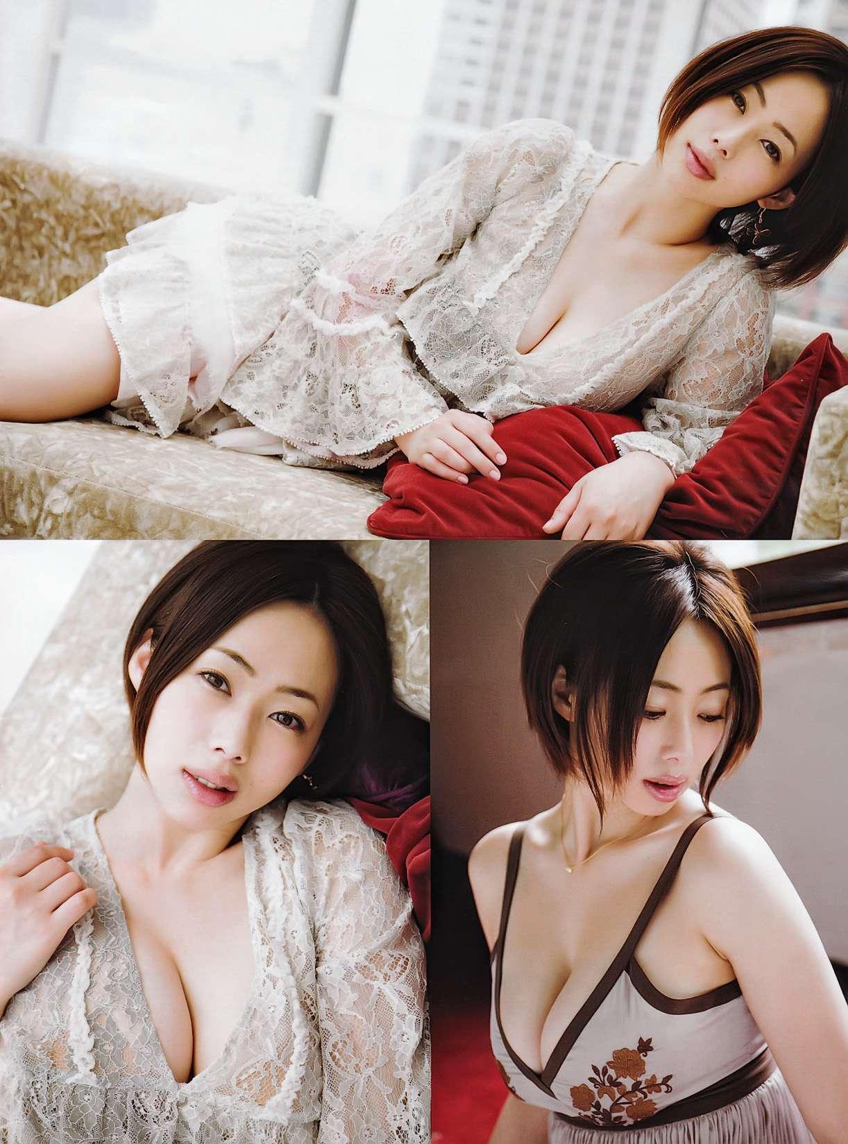 inoue_waka249.jpg