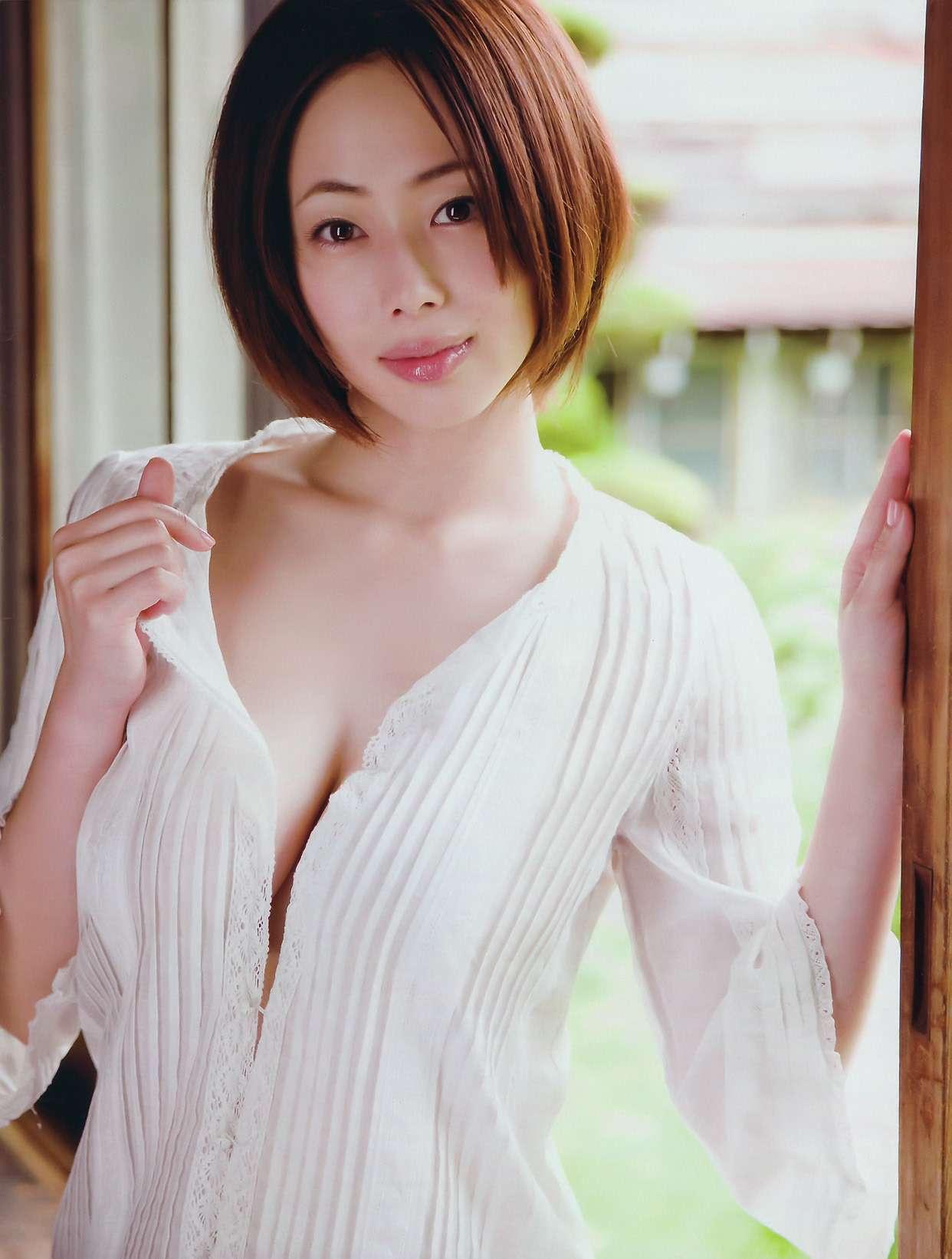 inoue_waka273.jpg