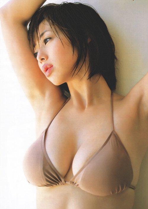 inoue_waka279.jpg