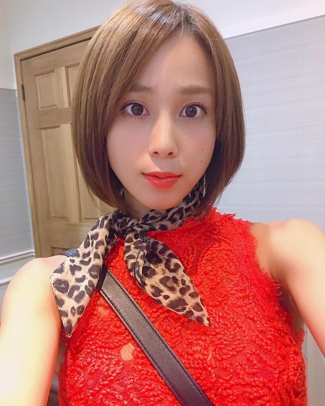 inudou_minori031.jpg