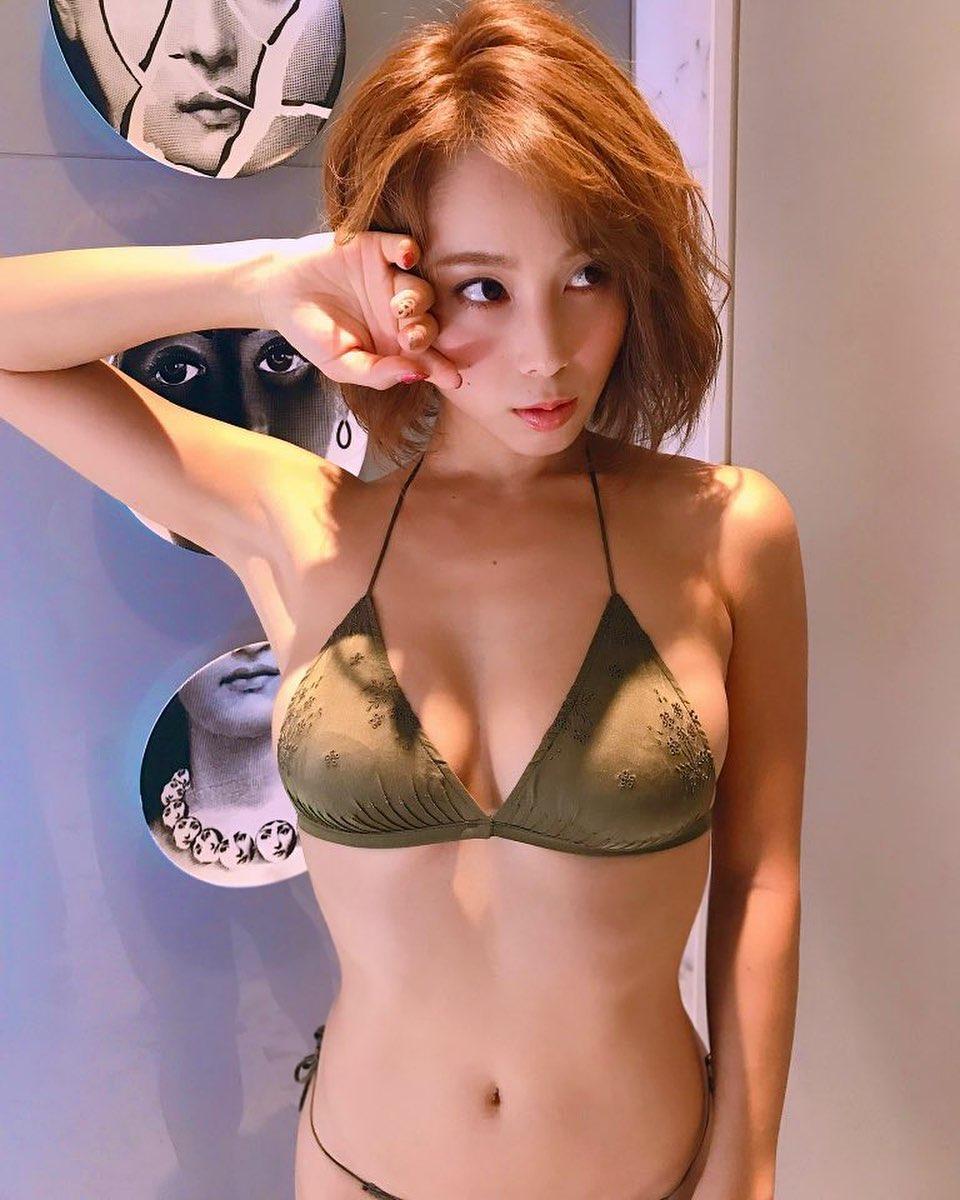 inudou_minori033.jpg