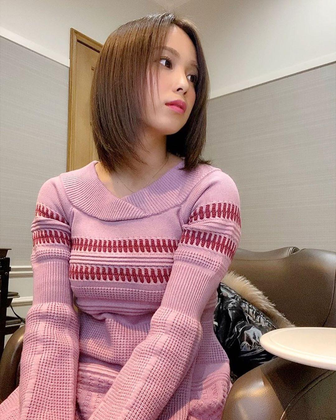 inudou_minori038.jpg