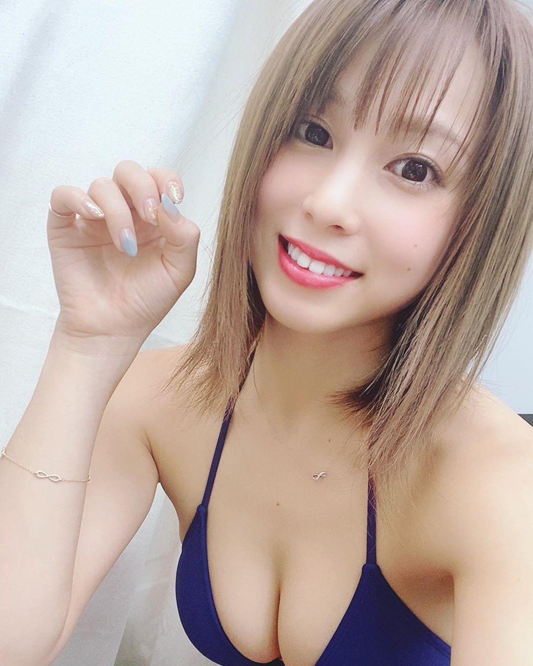 inudou_minori046.jpg