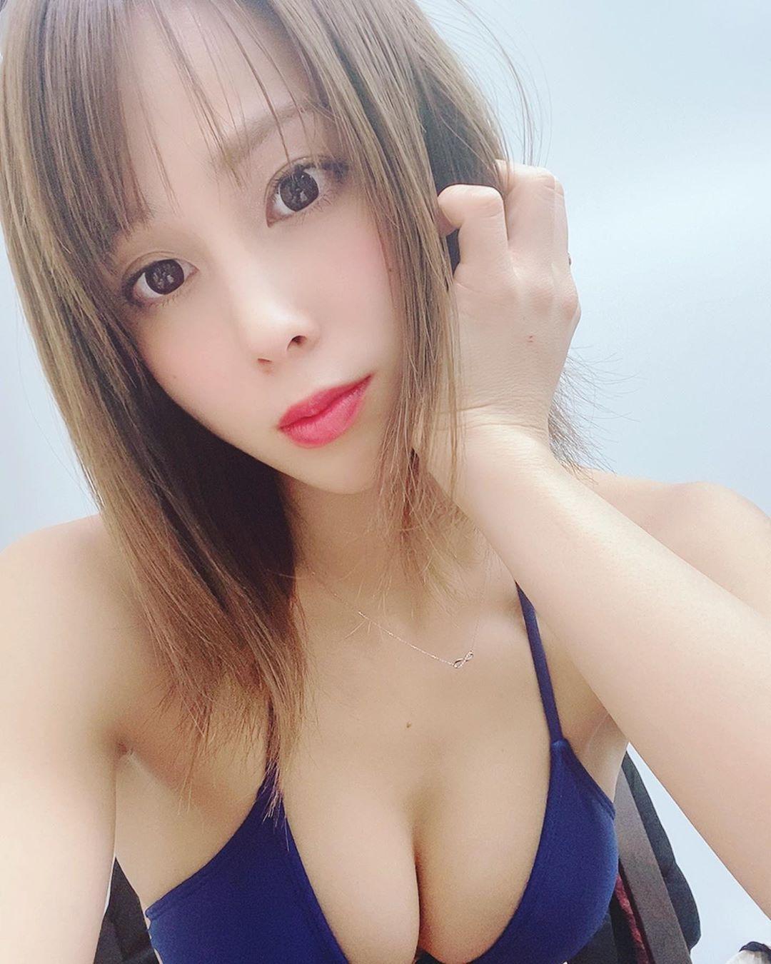 inudou_minori050.jpg