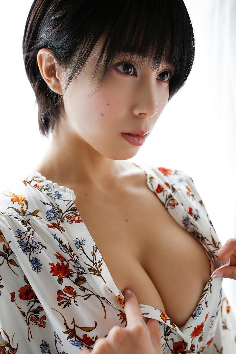 inudou_minori053.jpg