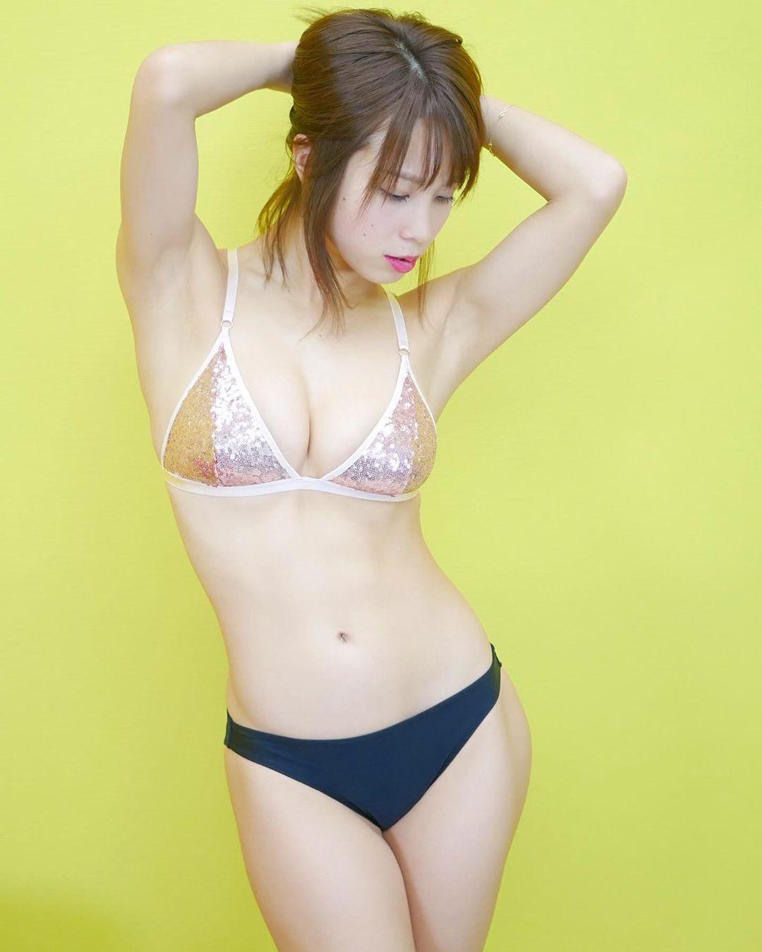 inudou_minori076.jpg
