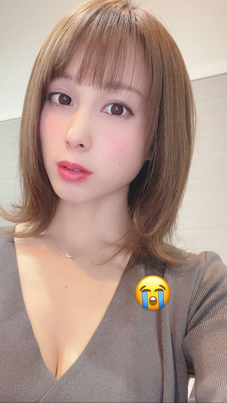 inudou_minori077.jpg